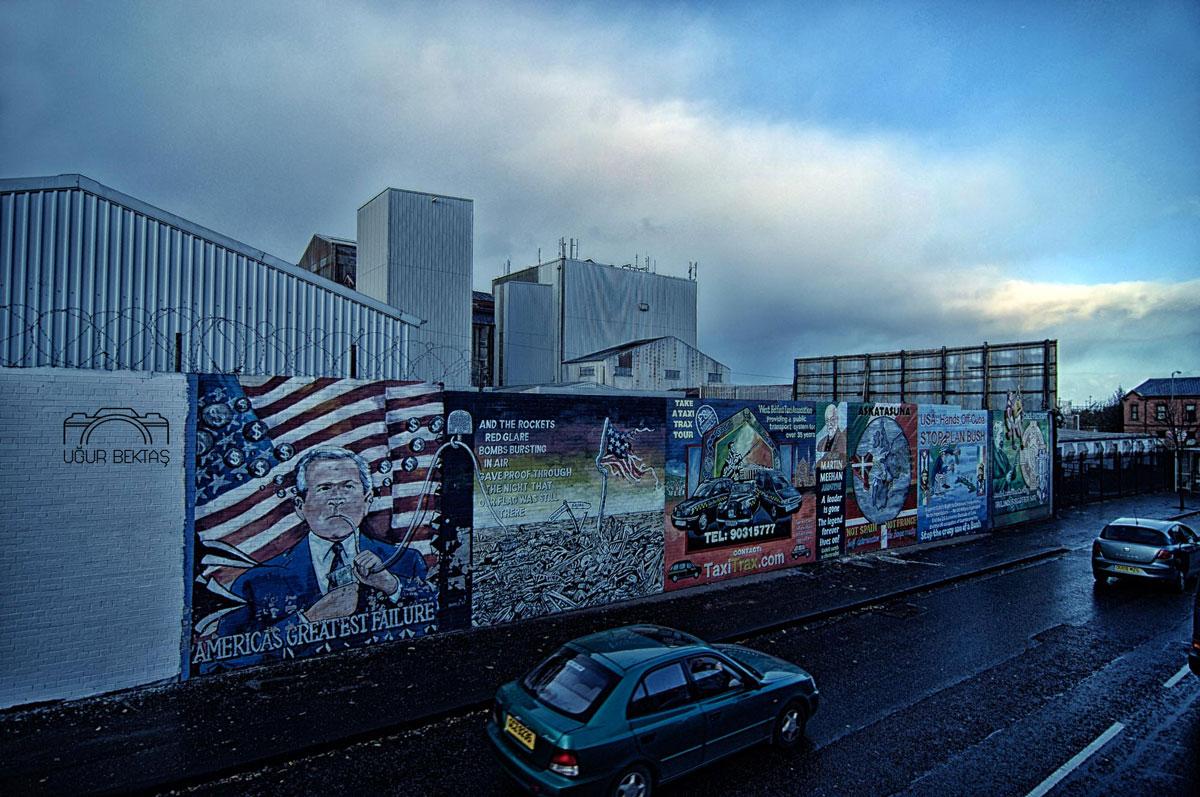 ira_wall_murals_paintings_graffiti_Belfast_Northern_ireland_00011.jpg