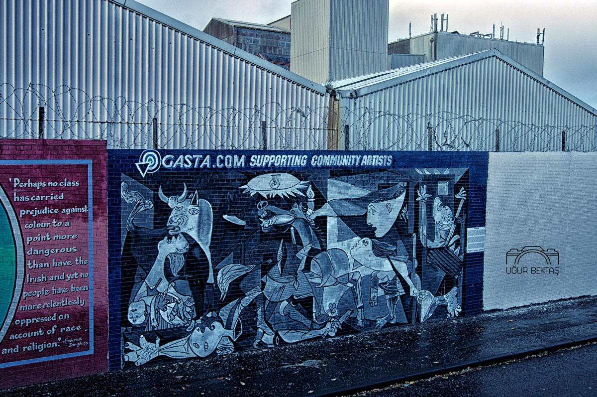 ira_wall_murals_paintings_graffiti_Belfast_Northern_ireland_00012.jpg