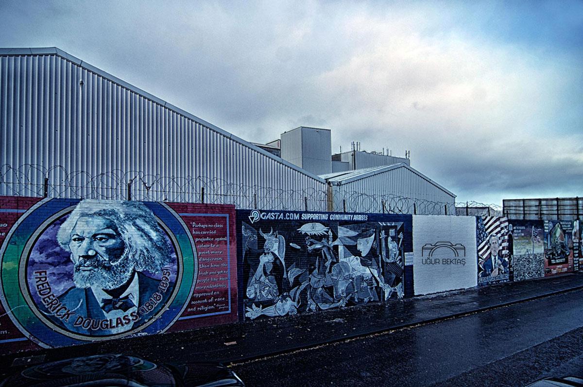 ira_wall_murals_paintings_graffiti_Belfast_Northern_ireland_00014.jpg