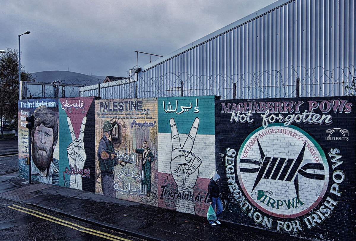 ira_wall_murals_paintings_graffiti_Belfast_Northern_ireland_00015.jpg