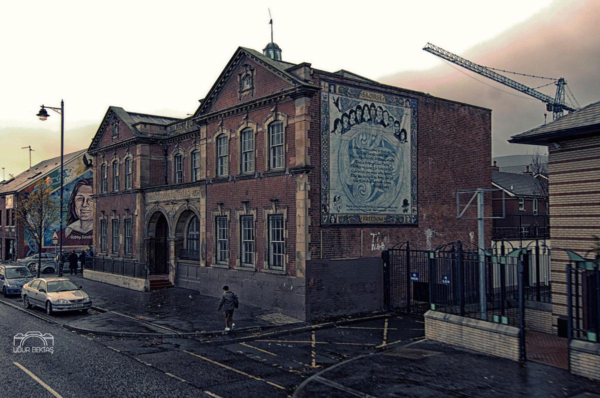 ira_wall_murals_paintings_graffiti_Belfast_Northern_ireland_00017.jpg