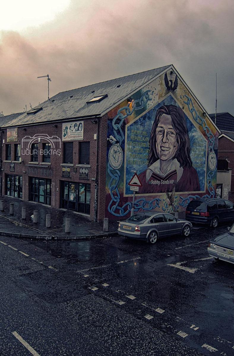 ira_wall_murals_paintings_graffiti_Belfast_Northern_ireland_00018.jpg
