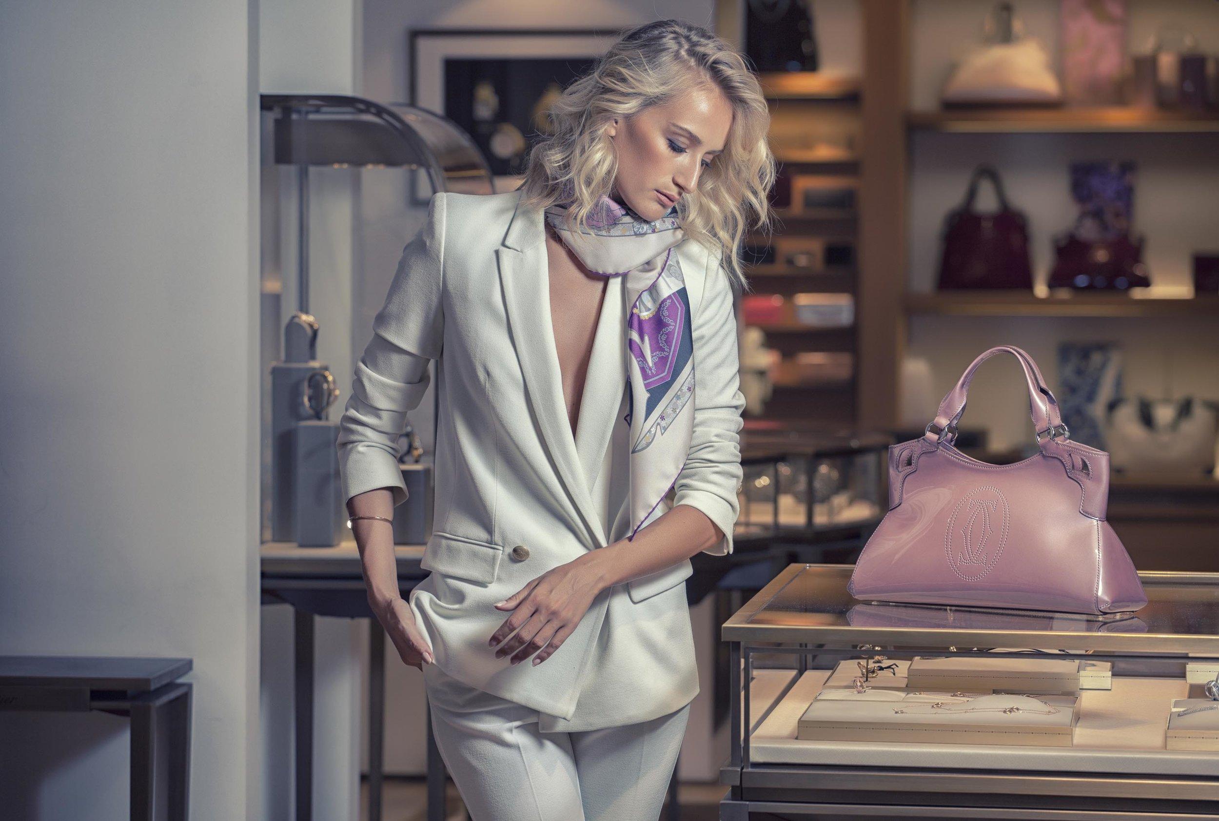 Cartier_Fashion_Bag_004.jpg