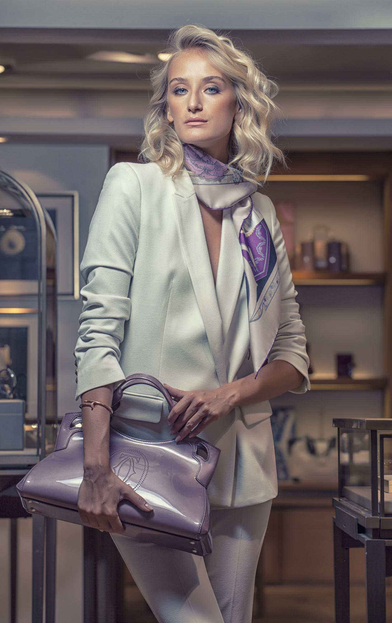 Cartier_Fashion_Bag_005.jpg