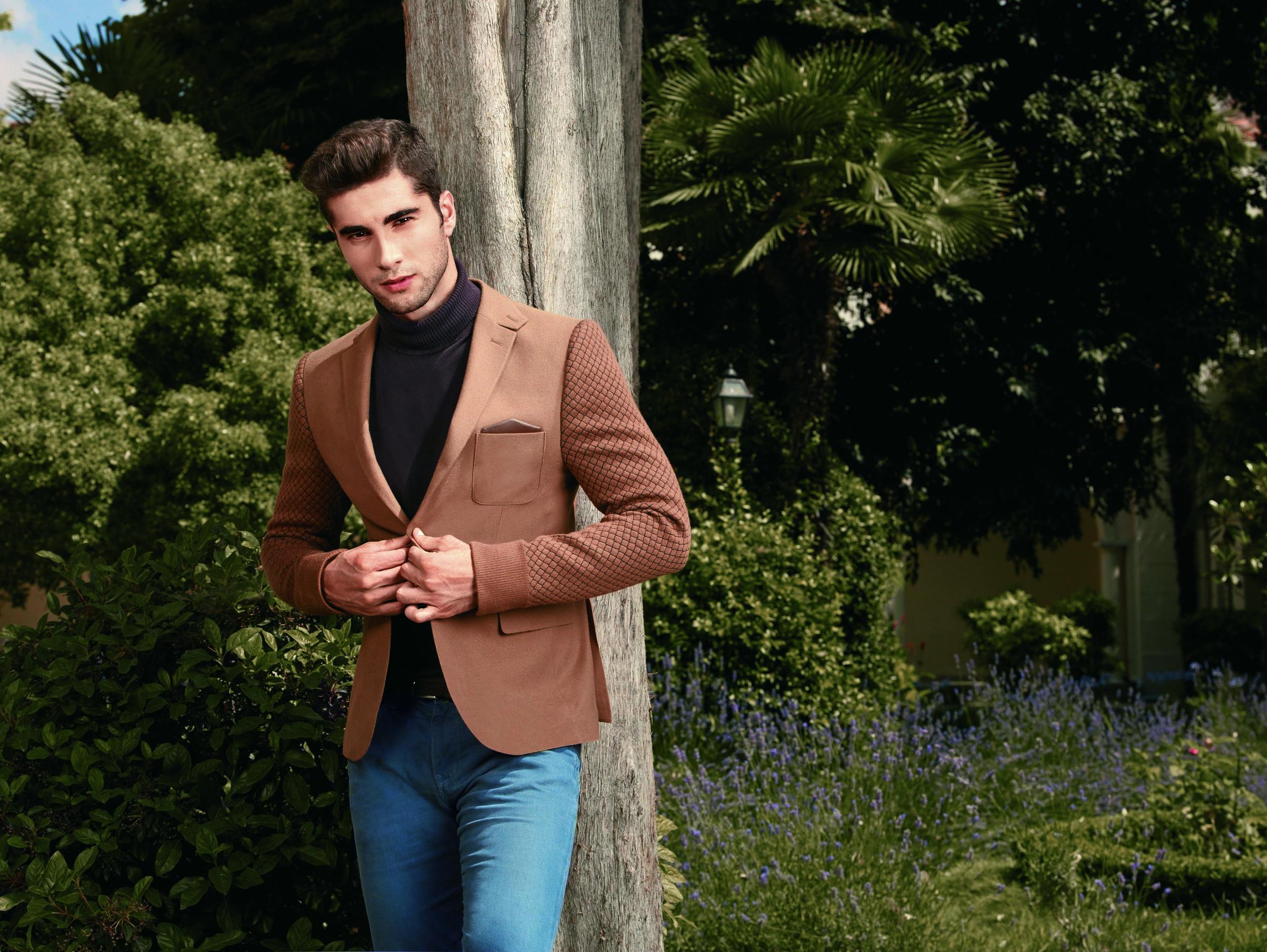 Ugur_Bektas_Wessi_Fashion_04.jpg