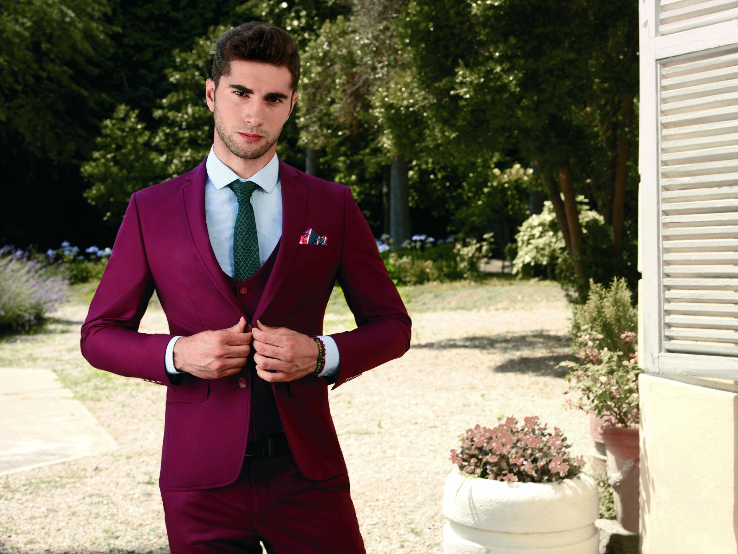 Ugur_Bektas_Wessi_Fashion_06.jpg