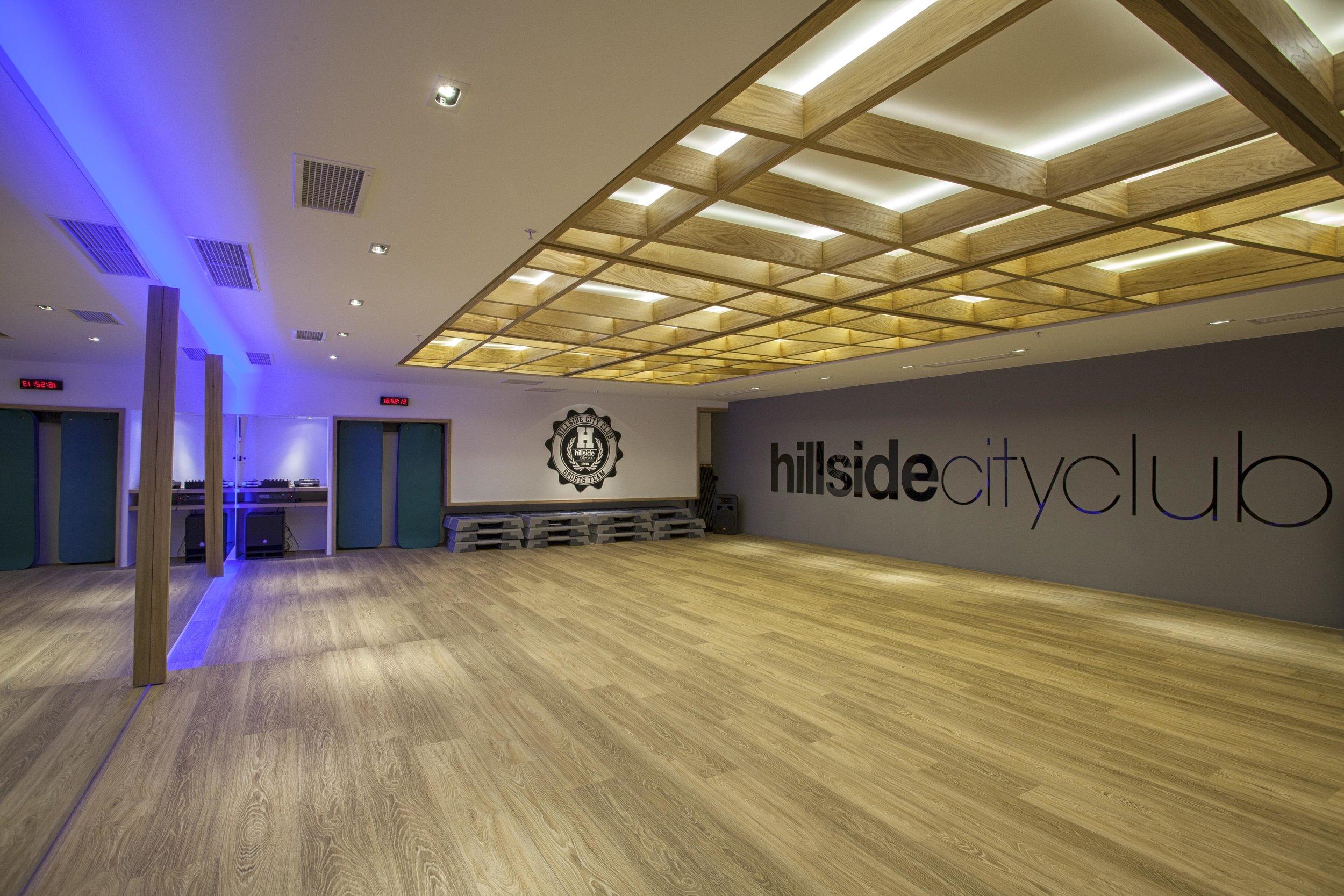 Hillside_City_Club_Etiler_00002.jpg