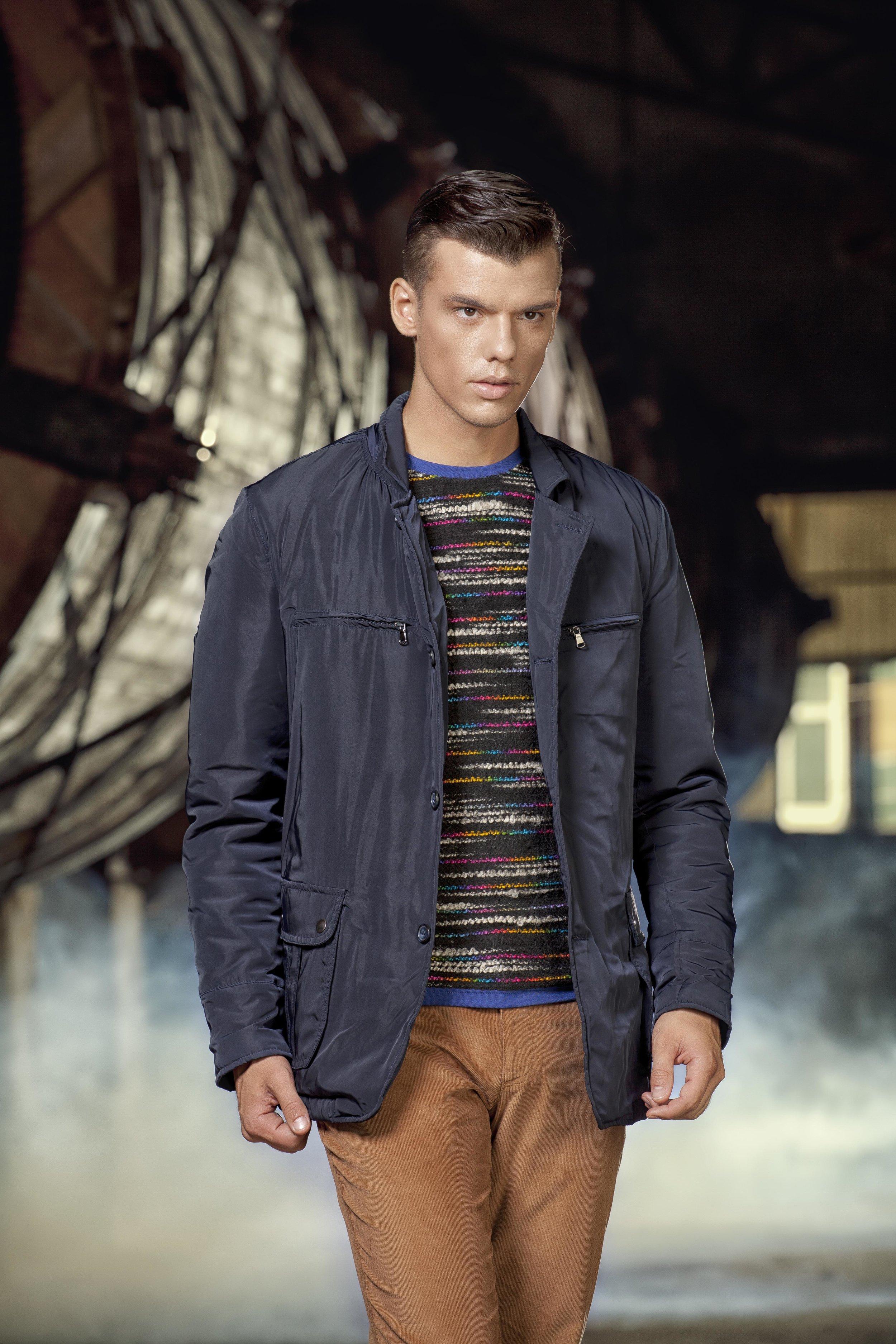 Ugur_Bektas_Fashion_Moda_fotograf_Set_7_003.jpg