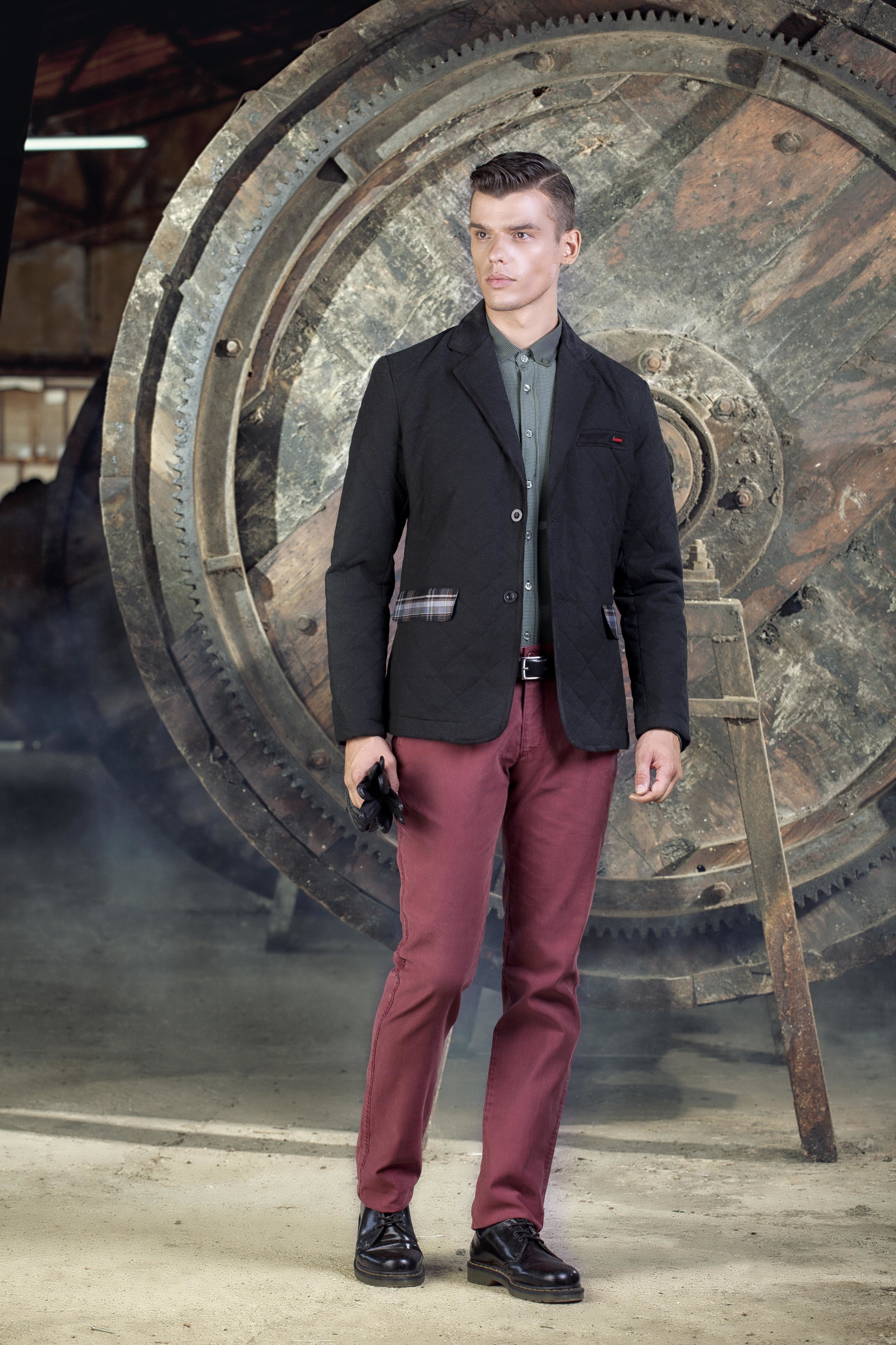 Ugur_Bektas_Fashion_Moda_fotograf_Set_7_005.jpg