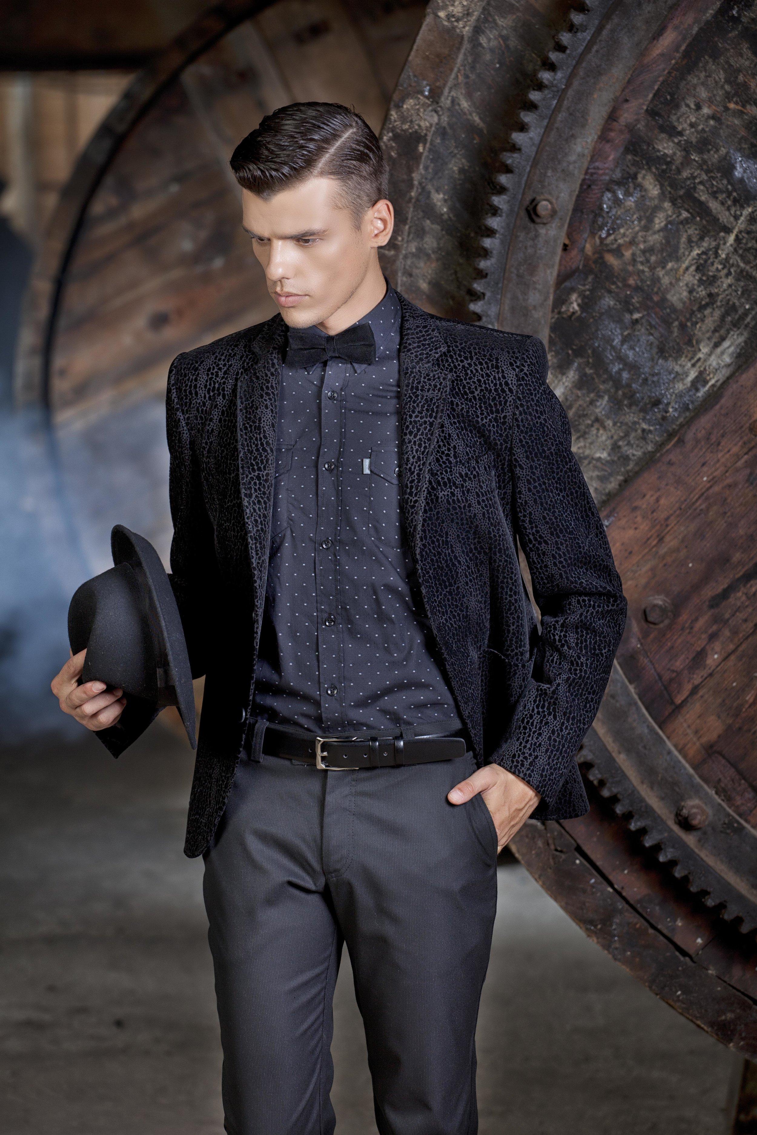 Ugur_Bektas_Fashion_Moda_fotograf_Set_7_007.jpg