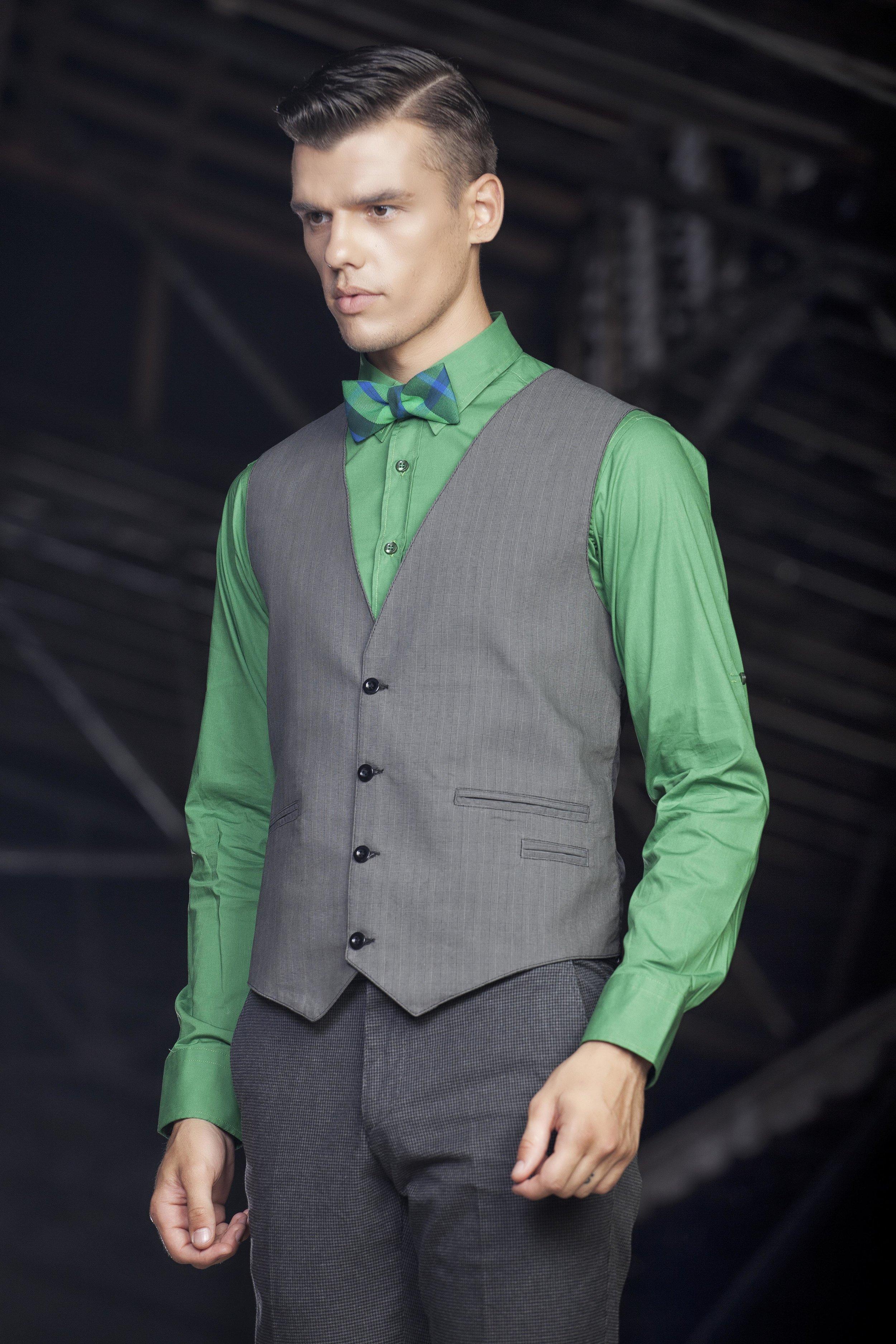 Ugur_Bektas_Fashion_Moda_fotograf_Set_7_008.jpg