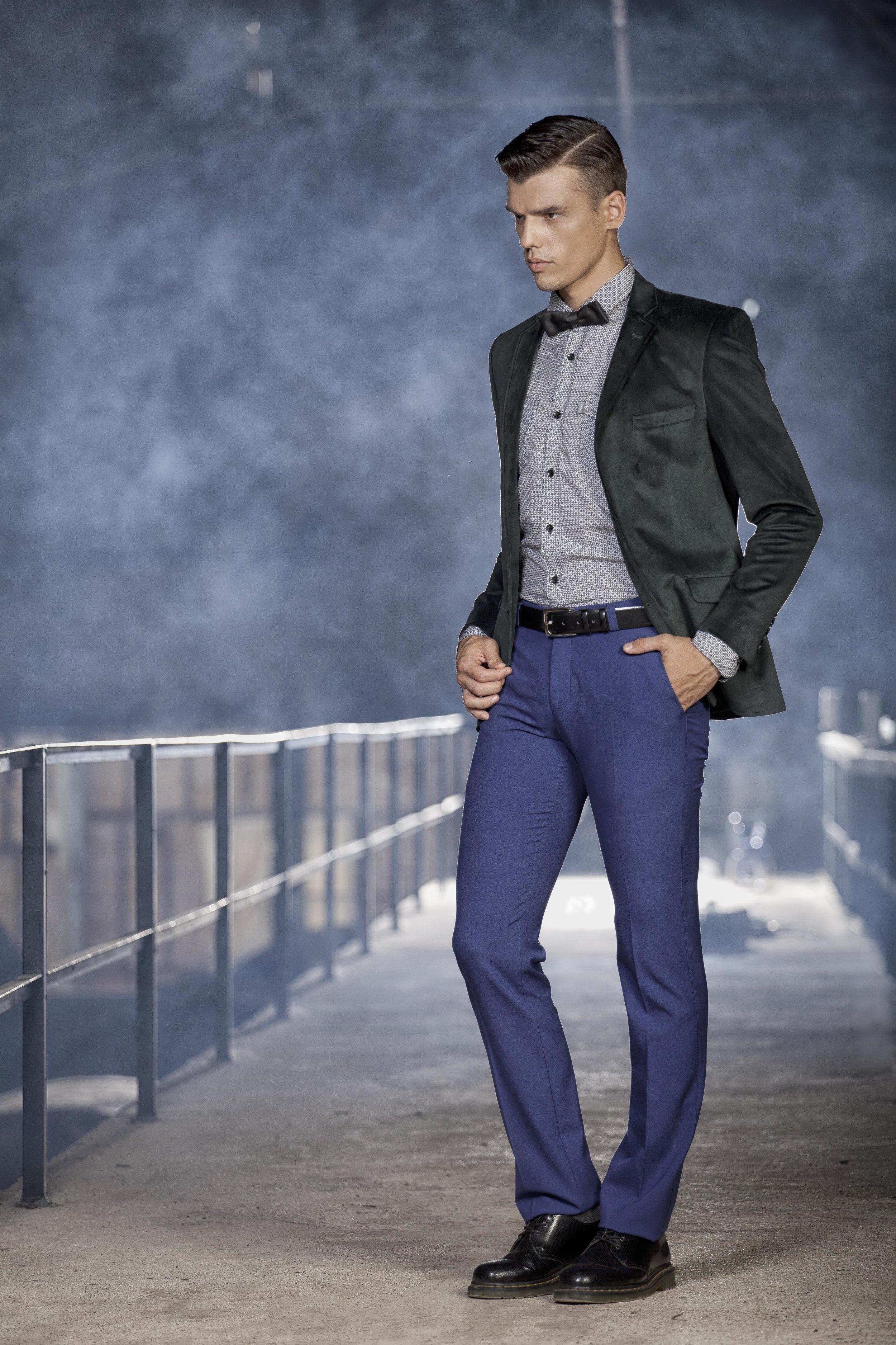 Ugur_Bektas_Fashion_Moda_fotograf_Set_7_0010.jpg