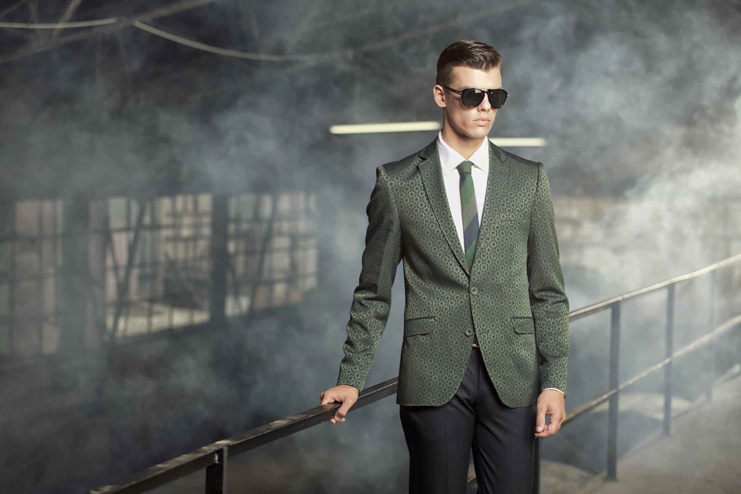 Ugur_Bektas_Fashion_Moda_fotograf_Set_7_0011.jpg