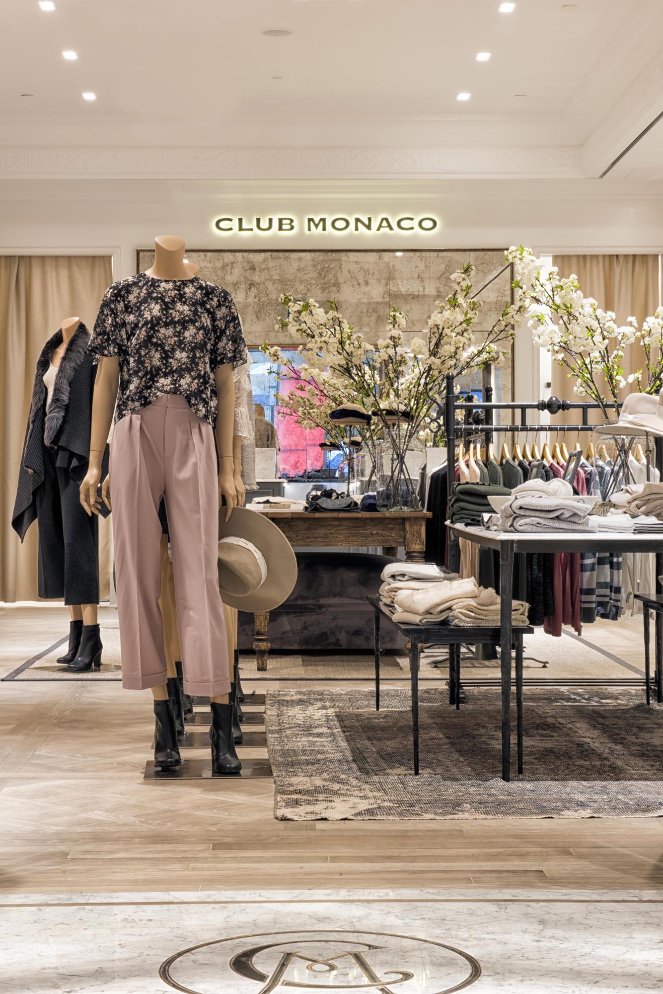 Club_Monaco_istanbul09.jpg