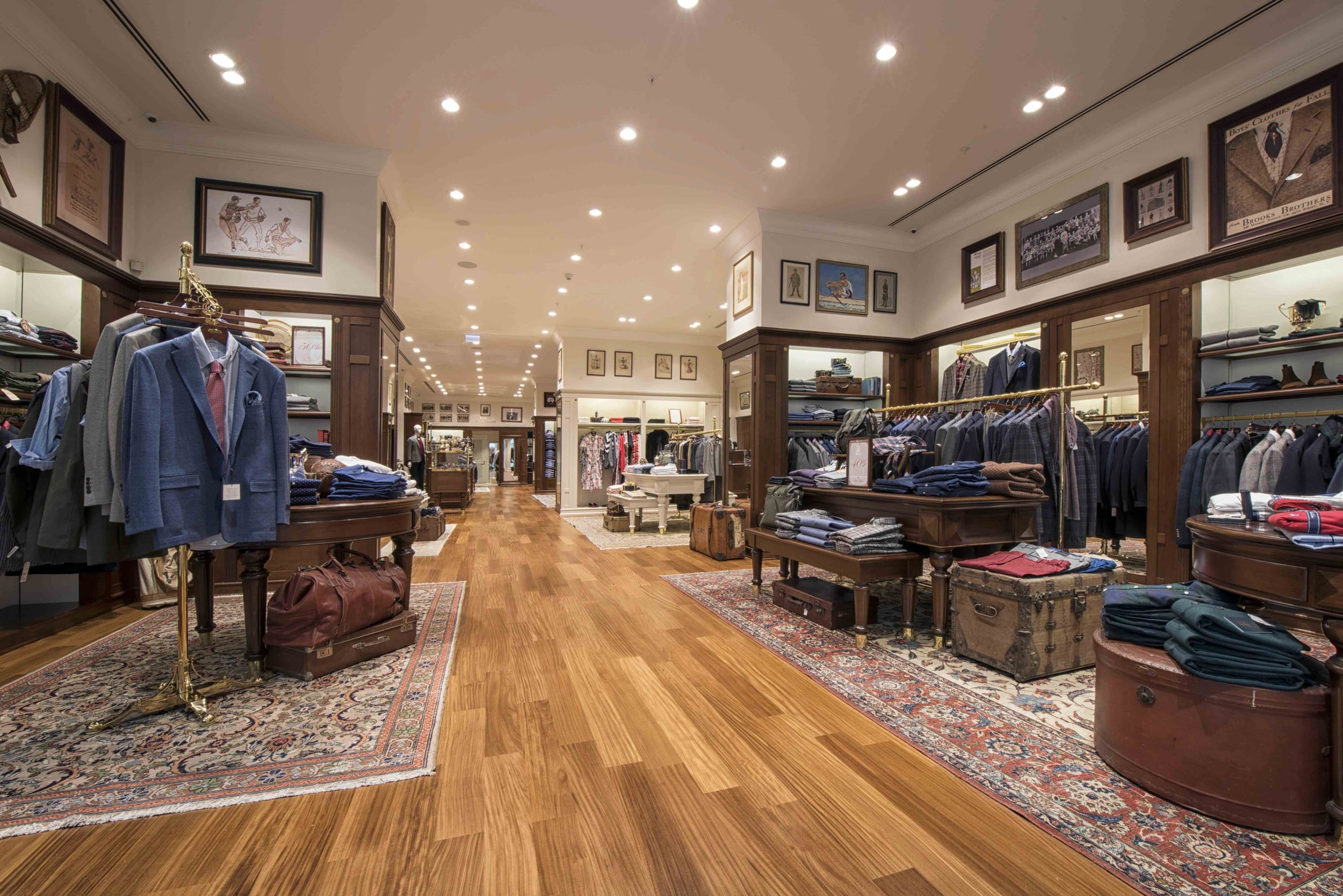 Brooks_Brothers_Ugur_Bektas_0044.jpg