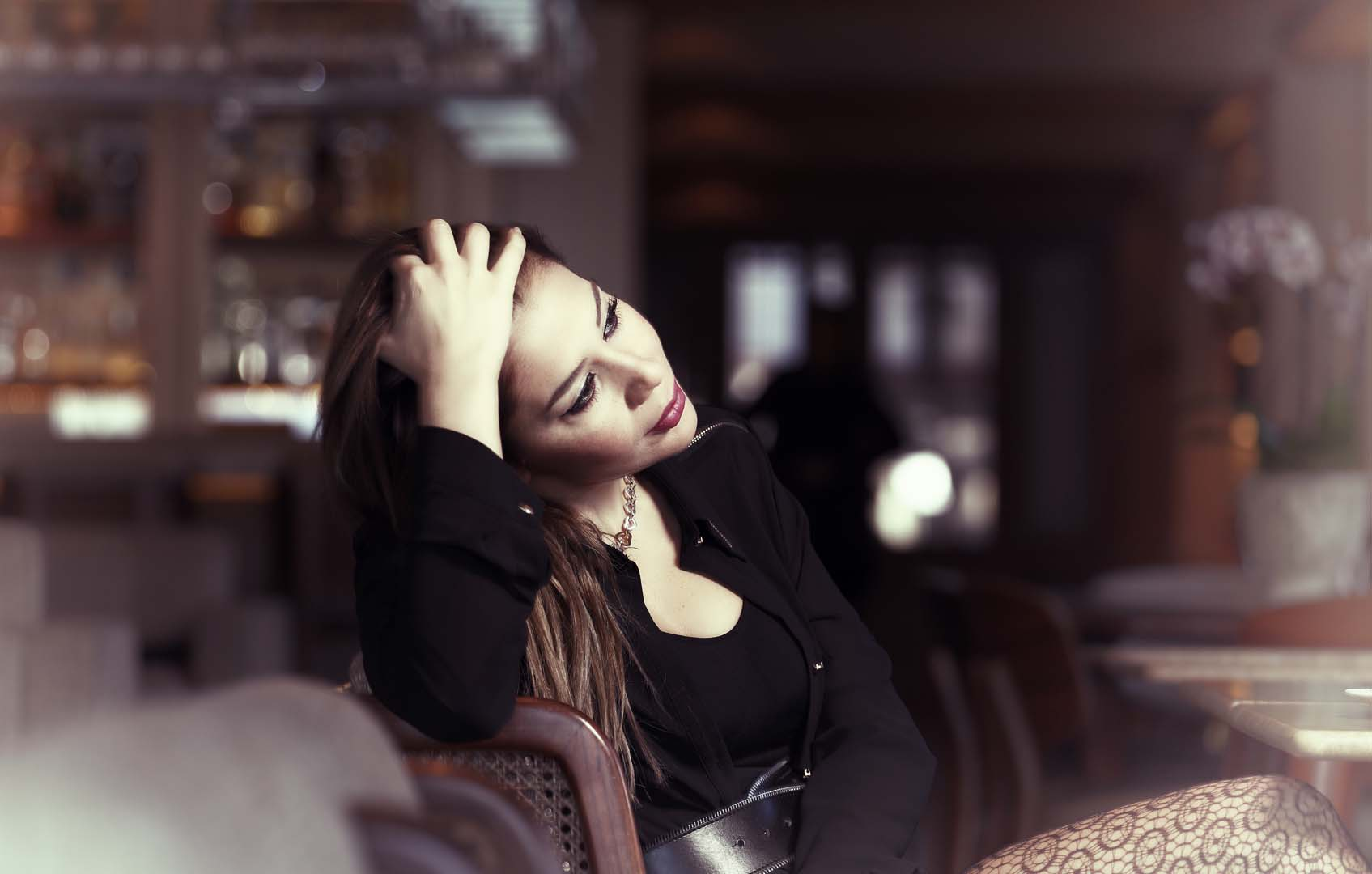 Sibel_Arna_Hurriyet_Gazetesi_002.jpg