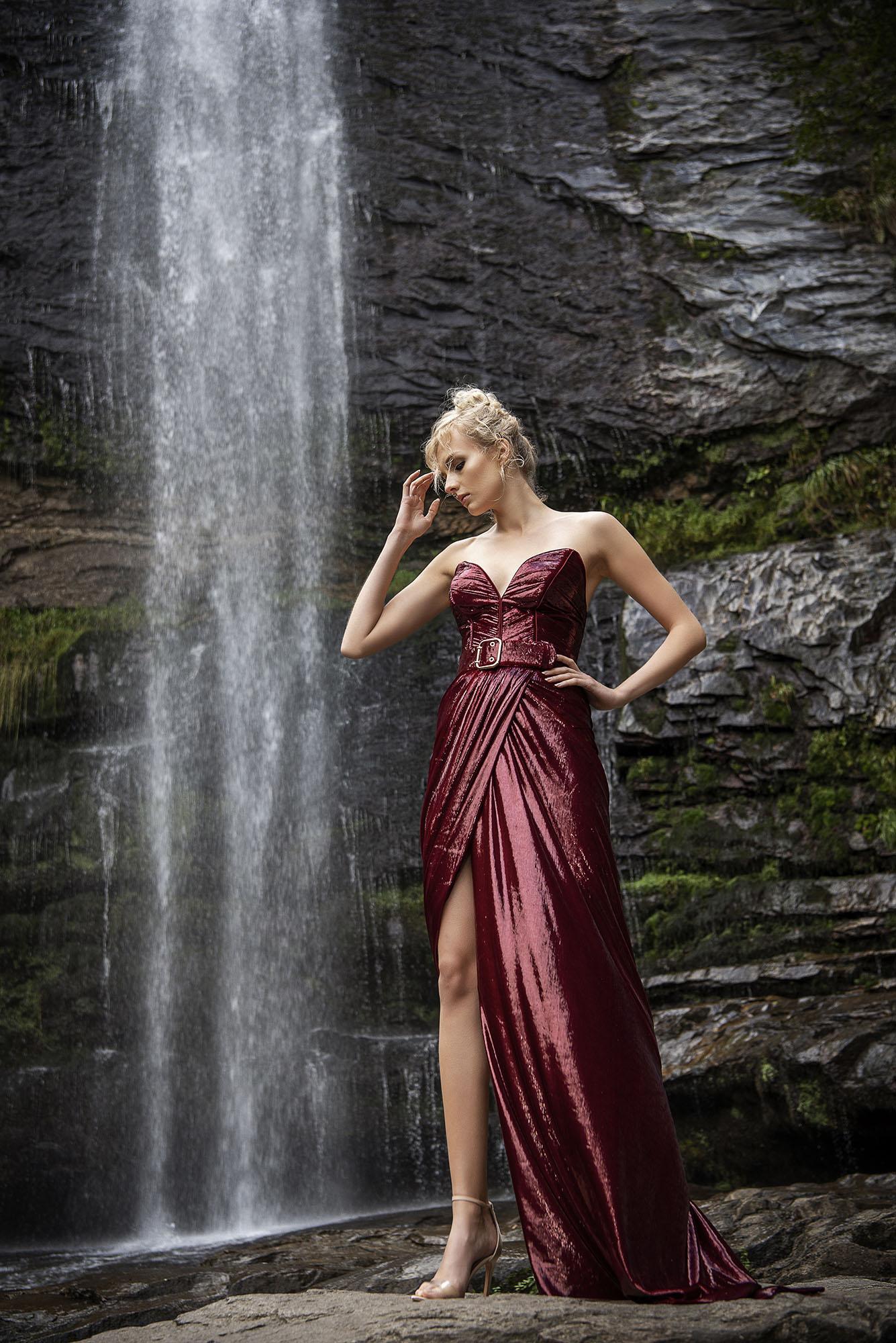 Moda_Fotograflari_Fashion_Ugur_Bektas_00002.jpg