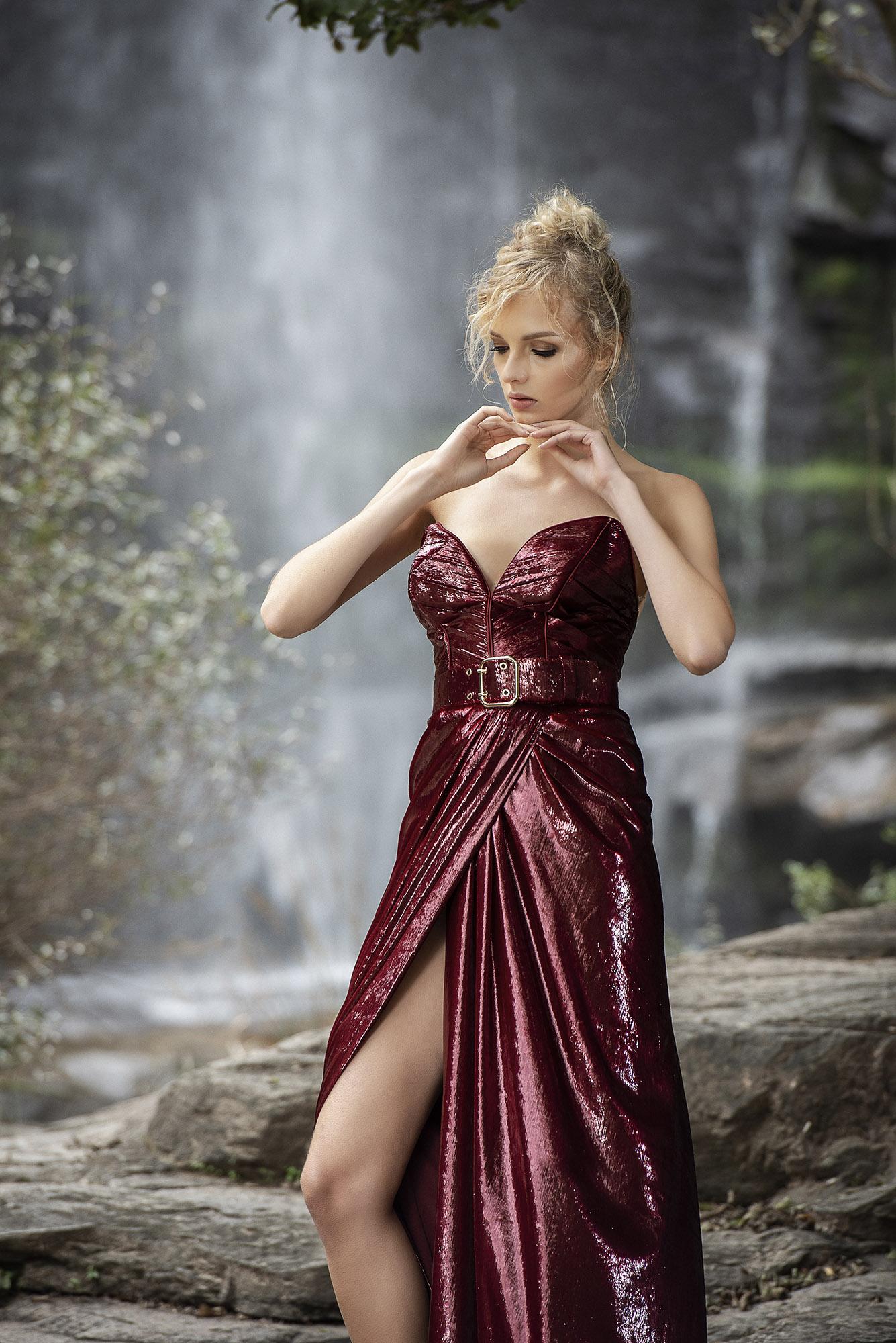 Moda_Fotograflari_Fashion_Ugur_Bektas_00003.jpg