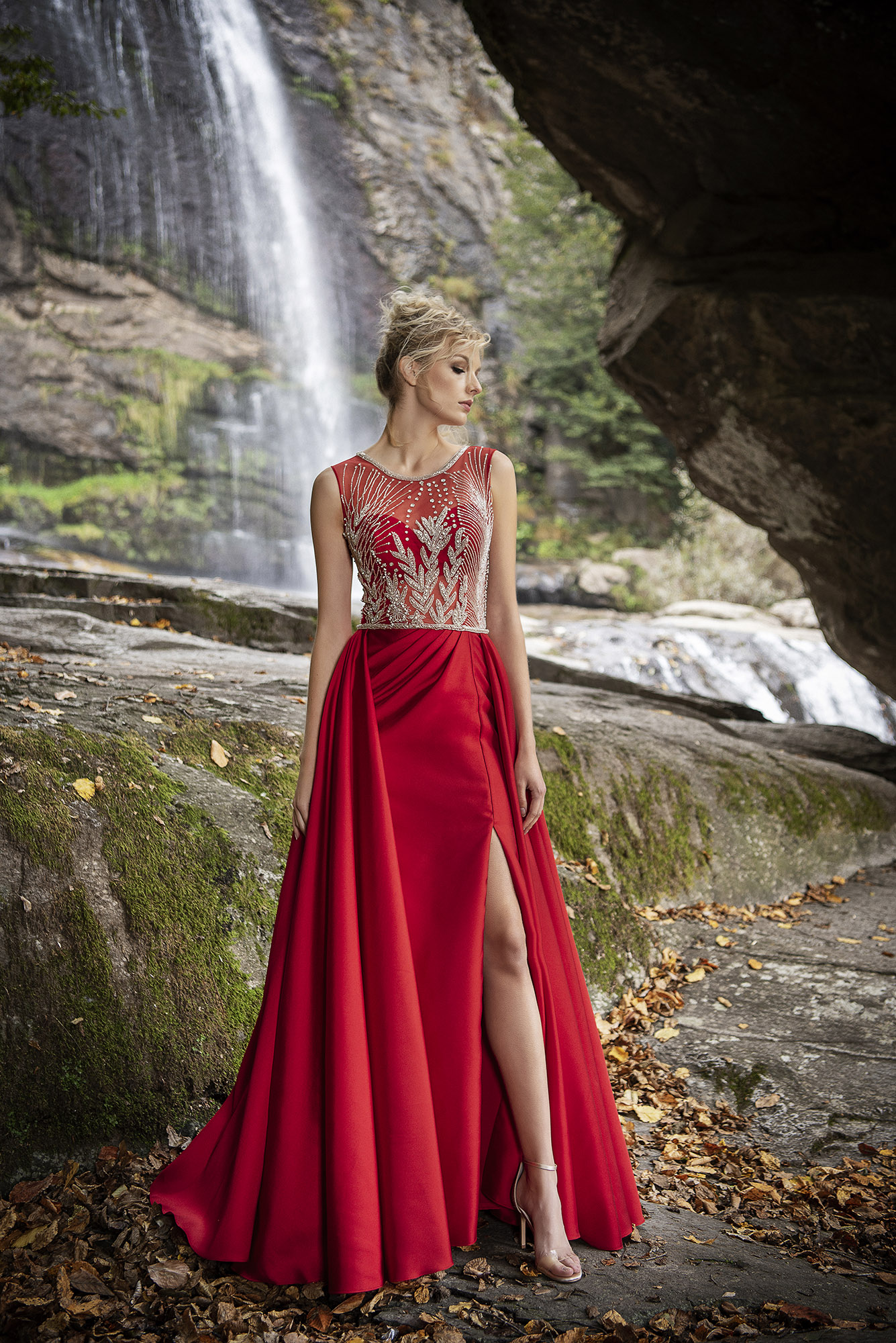 Moda_Fotograflari_Fashion_Ugur_Bektas_00006.jpg