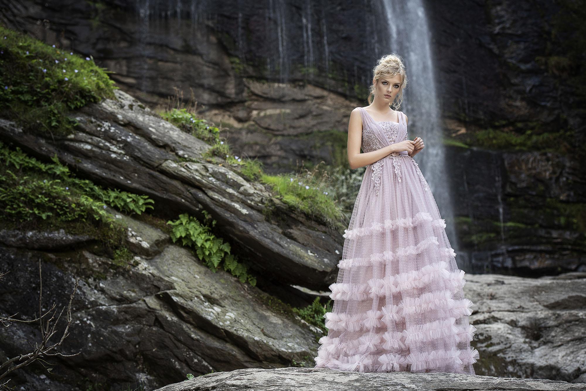 Moda_Fotograflari_Fashion_Ugur_Bektas_00008.jpg