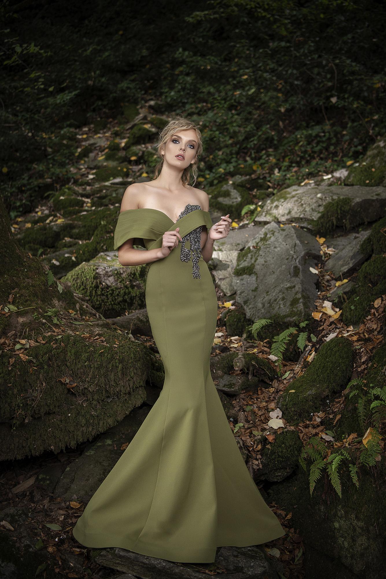 Moda_Fotograflari_Fashion_Ugur_Bektas_00015.jpg