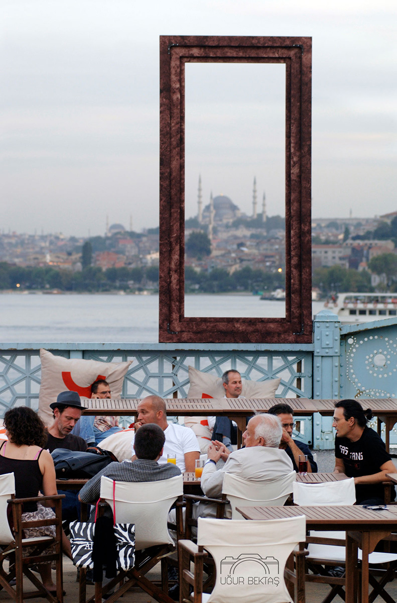 Alternative_istanbul_Photos_By_UB_Photo_ARt_.jpg