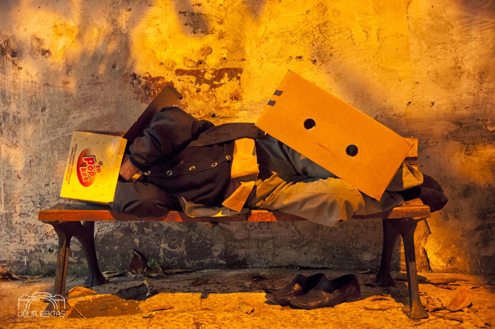 Uyuyanlar_Fotograf_Projeleri_Ugur_Bektas_0007.jpg