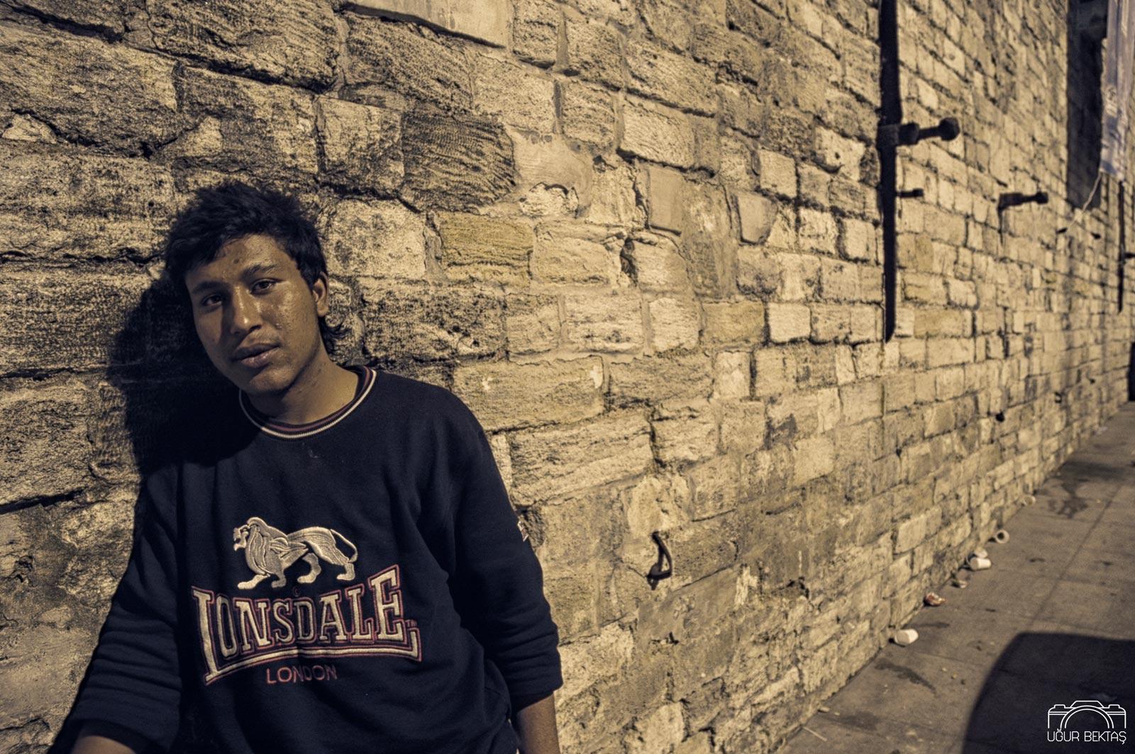Sokaktan_Fotograflar_Turkiye__0008.jpg