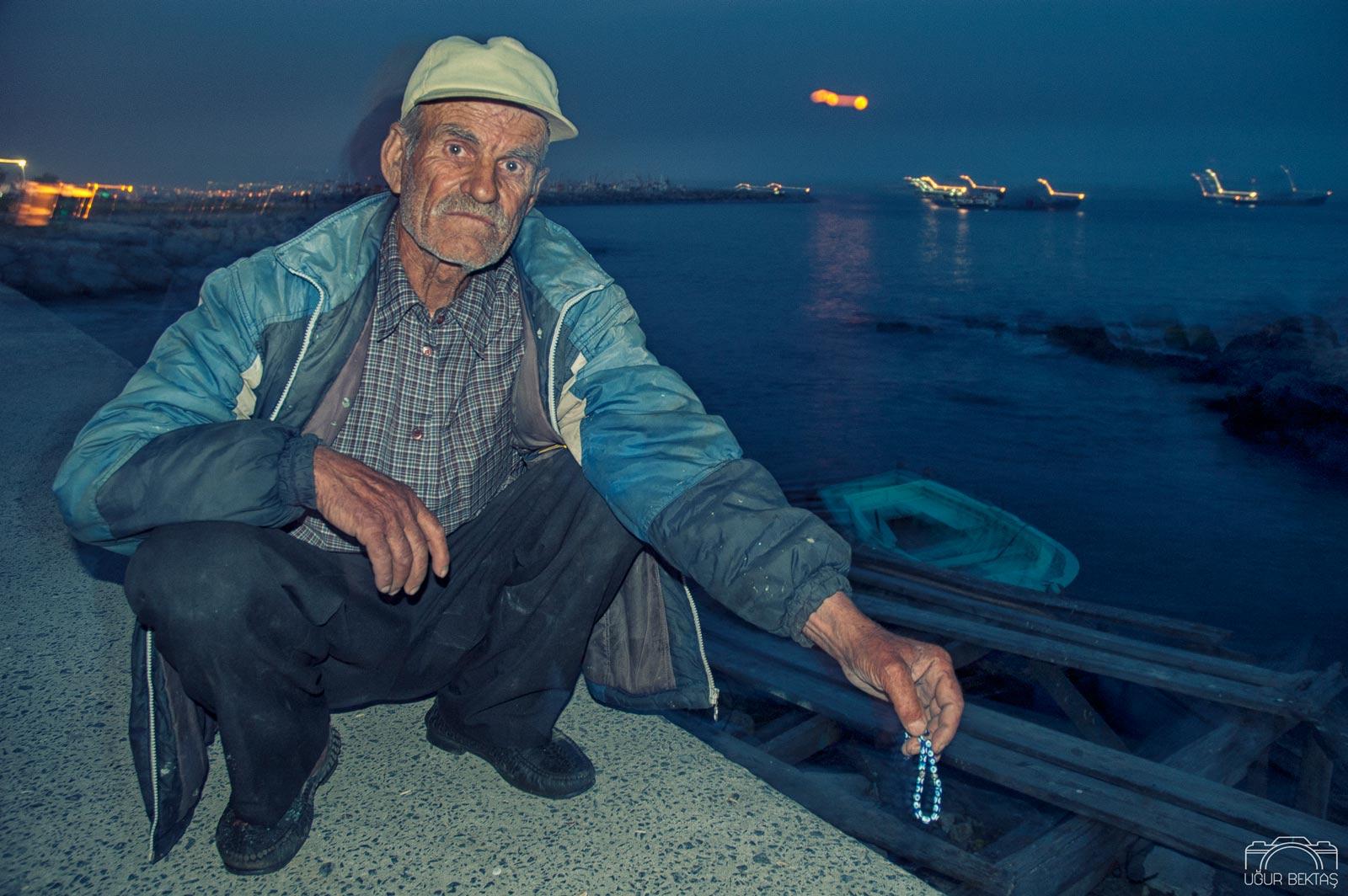 Sokaktan_Fotograflar_Turkiye__0007.jpg