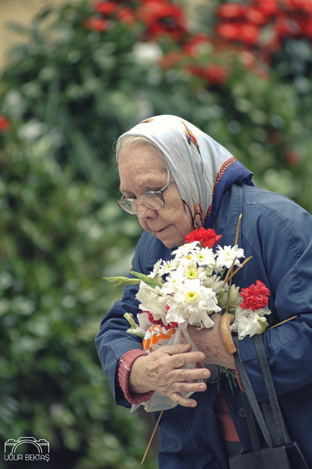 Sokaktan_Fotograflar_Turkiye__0009.jpg