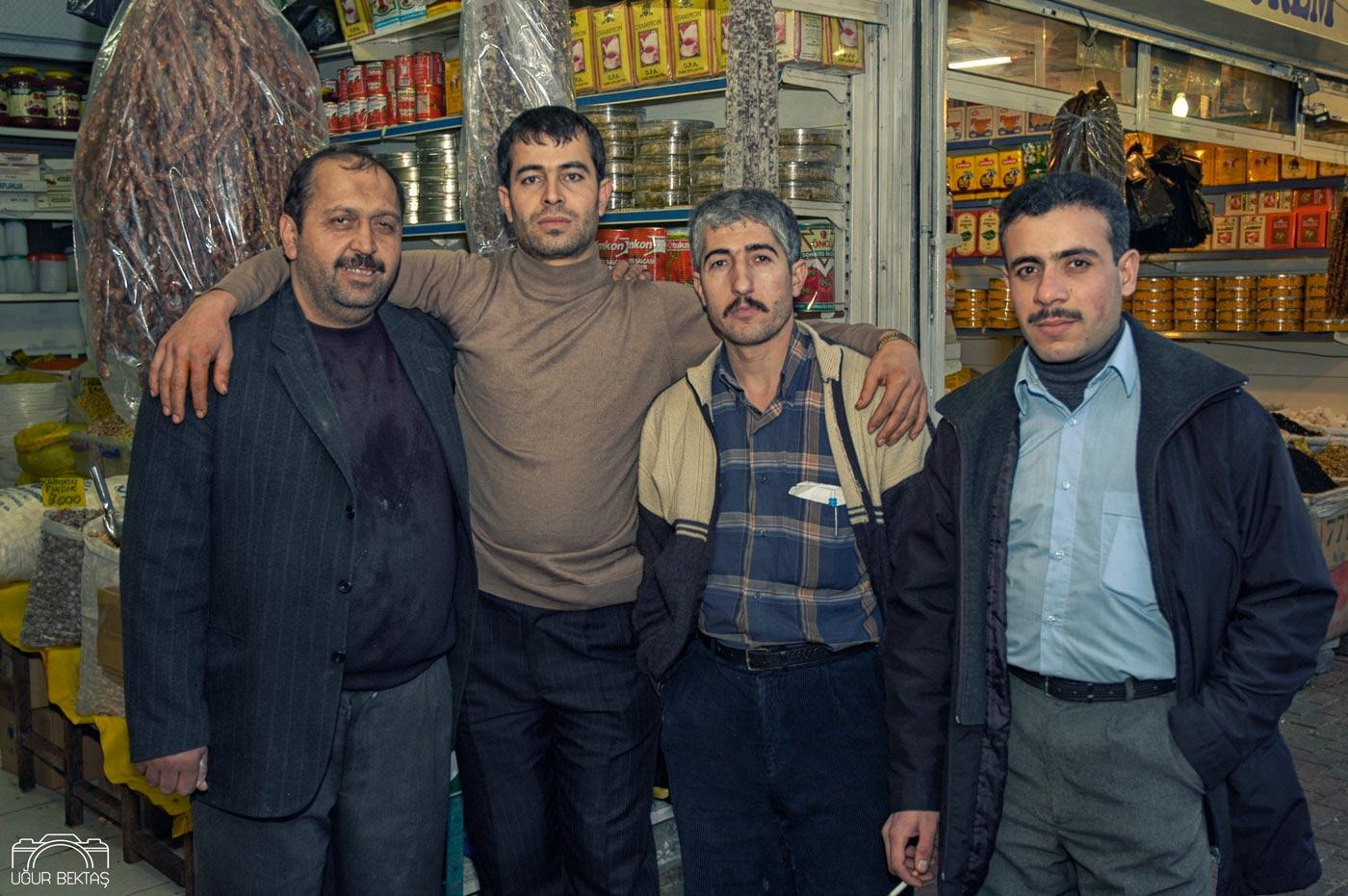 Sokaktan_Fotograflar_Turkiye__0011.jpg