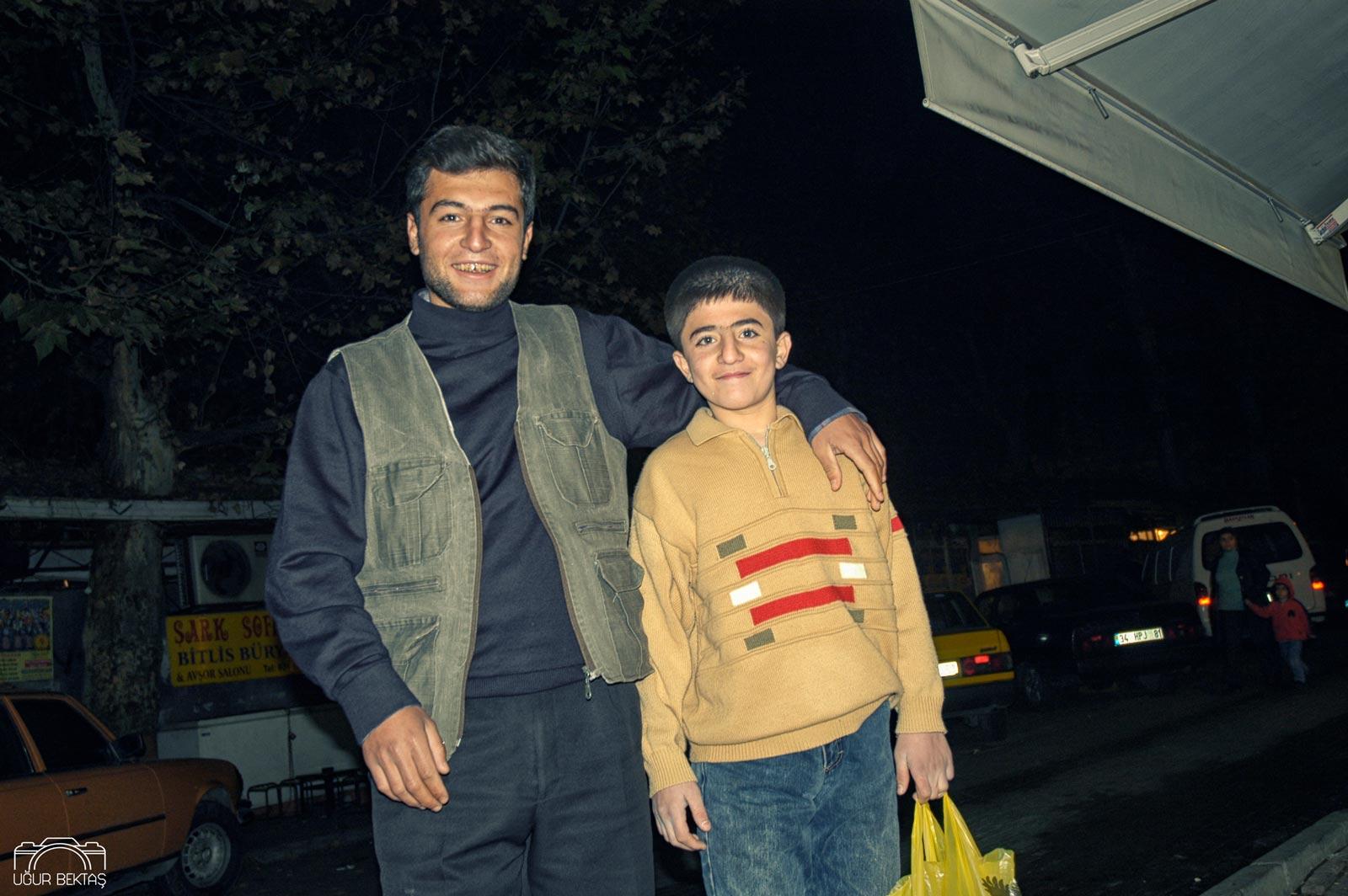 Sokaktan_Fotograflar_Turkiye__0012.jpg