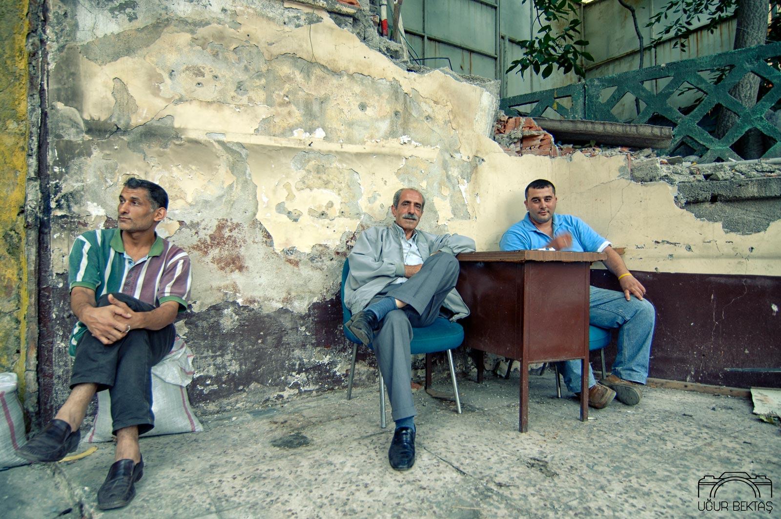 Sokaktan_Fotograflar_Turkiye__0015.jpg