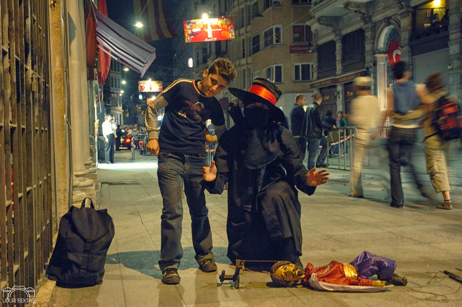 Sokaktan_Fotograflar_Turkiye__0016.jpg