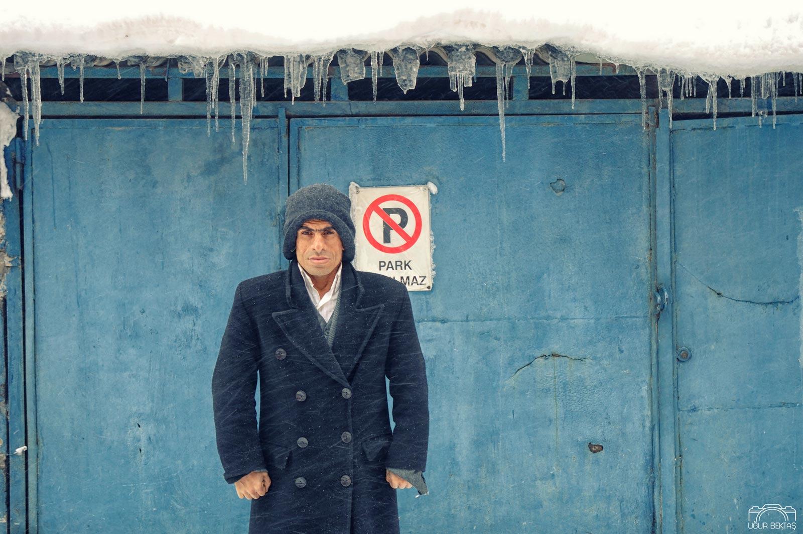 Sokaktan_Fotograflar_Turkiye__0017.jpg