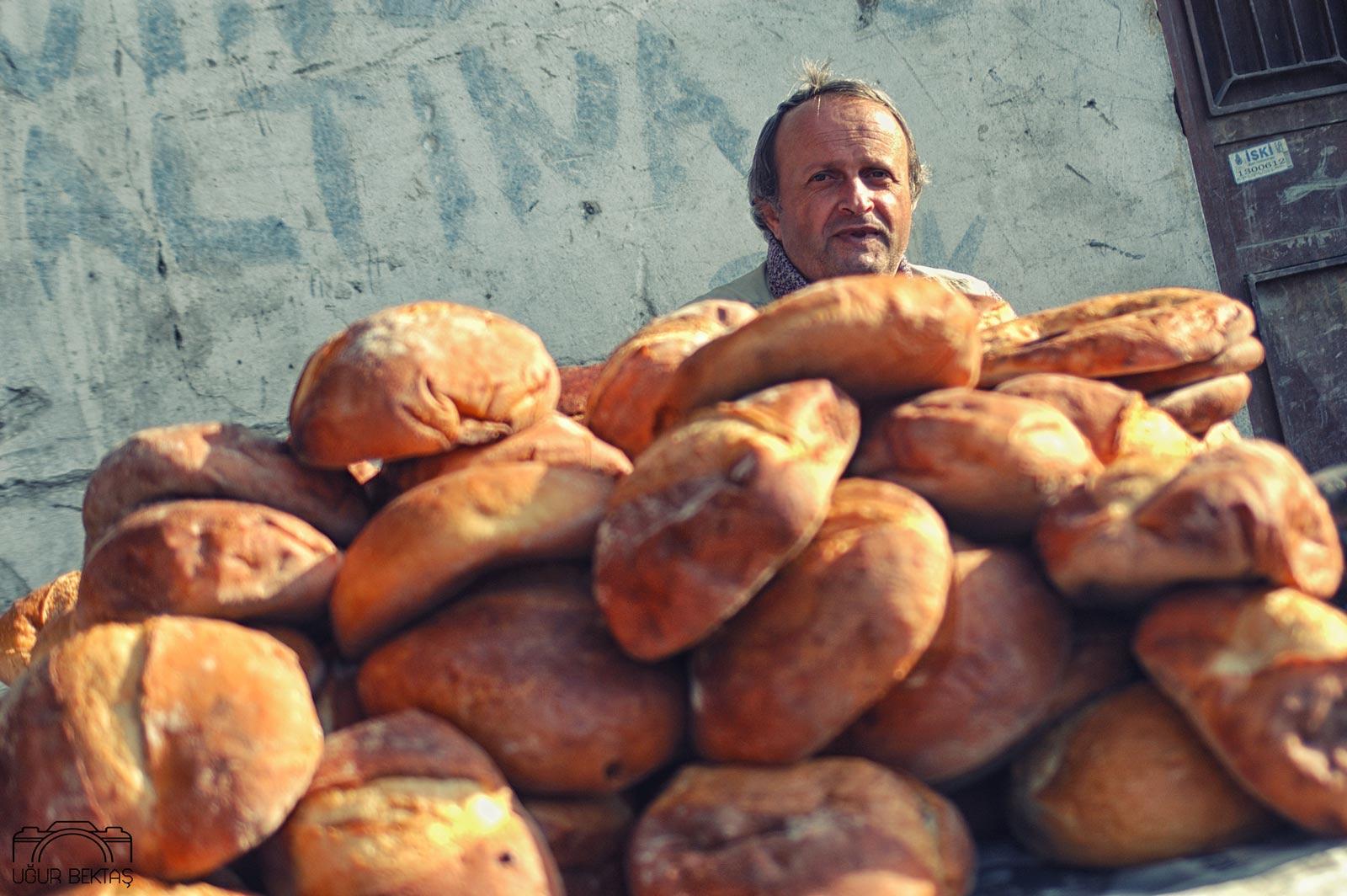 Sokaktan_Fotograflar_Turkiye__0021.jpg