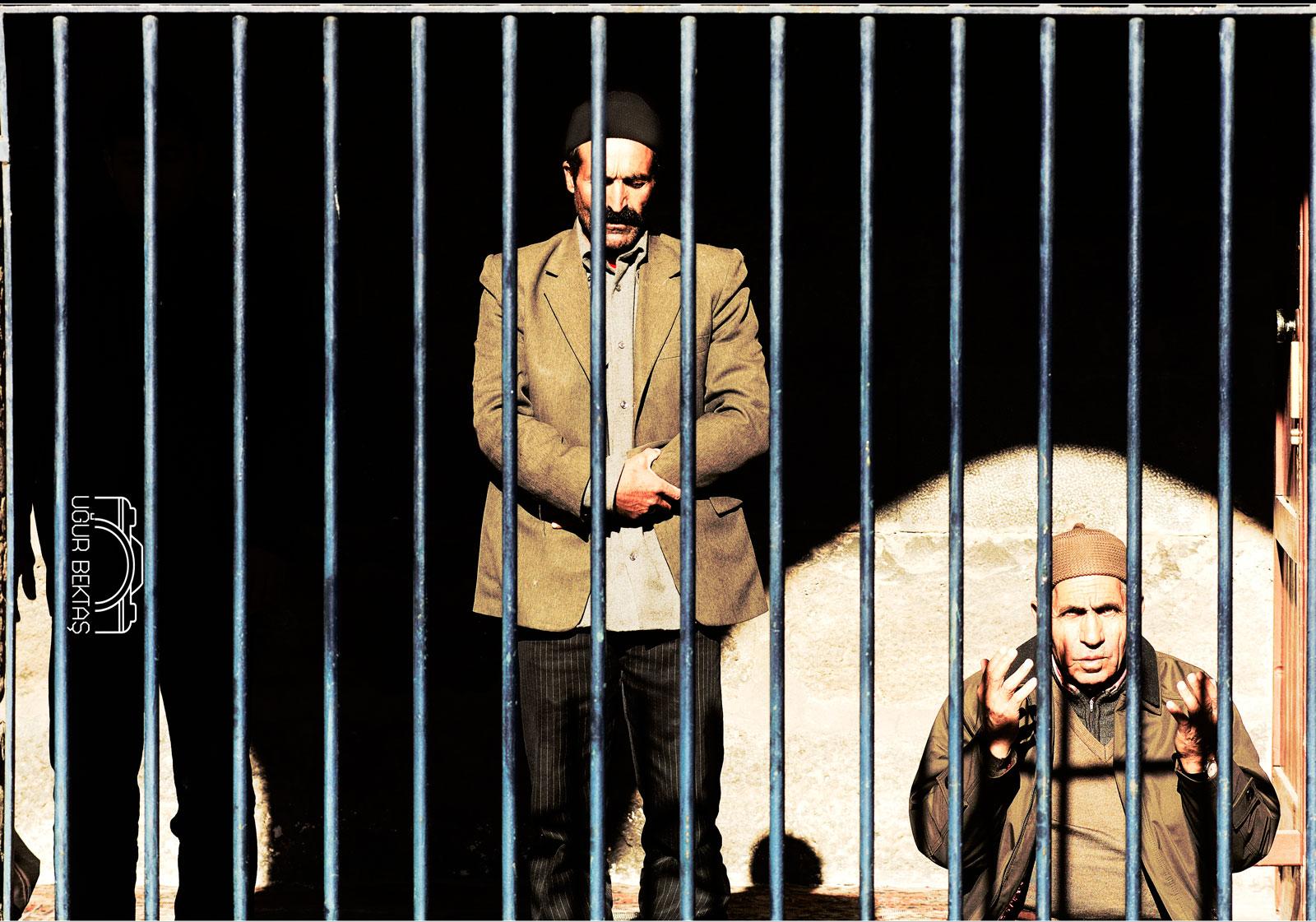 Sokaktan_Fotograflar_Turkiye__0025.jpg