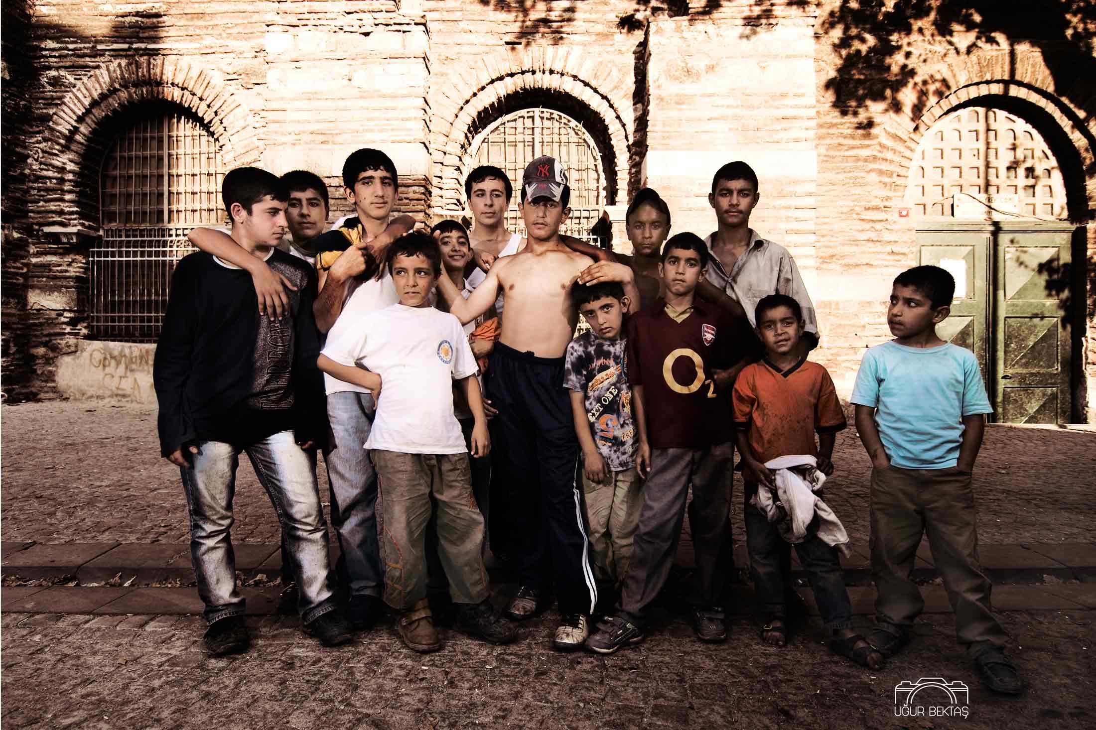 Sokaktan_Fotograflar_Turkiye__0026.jpg