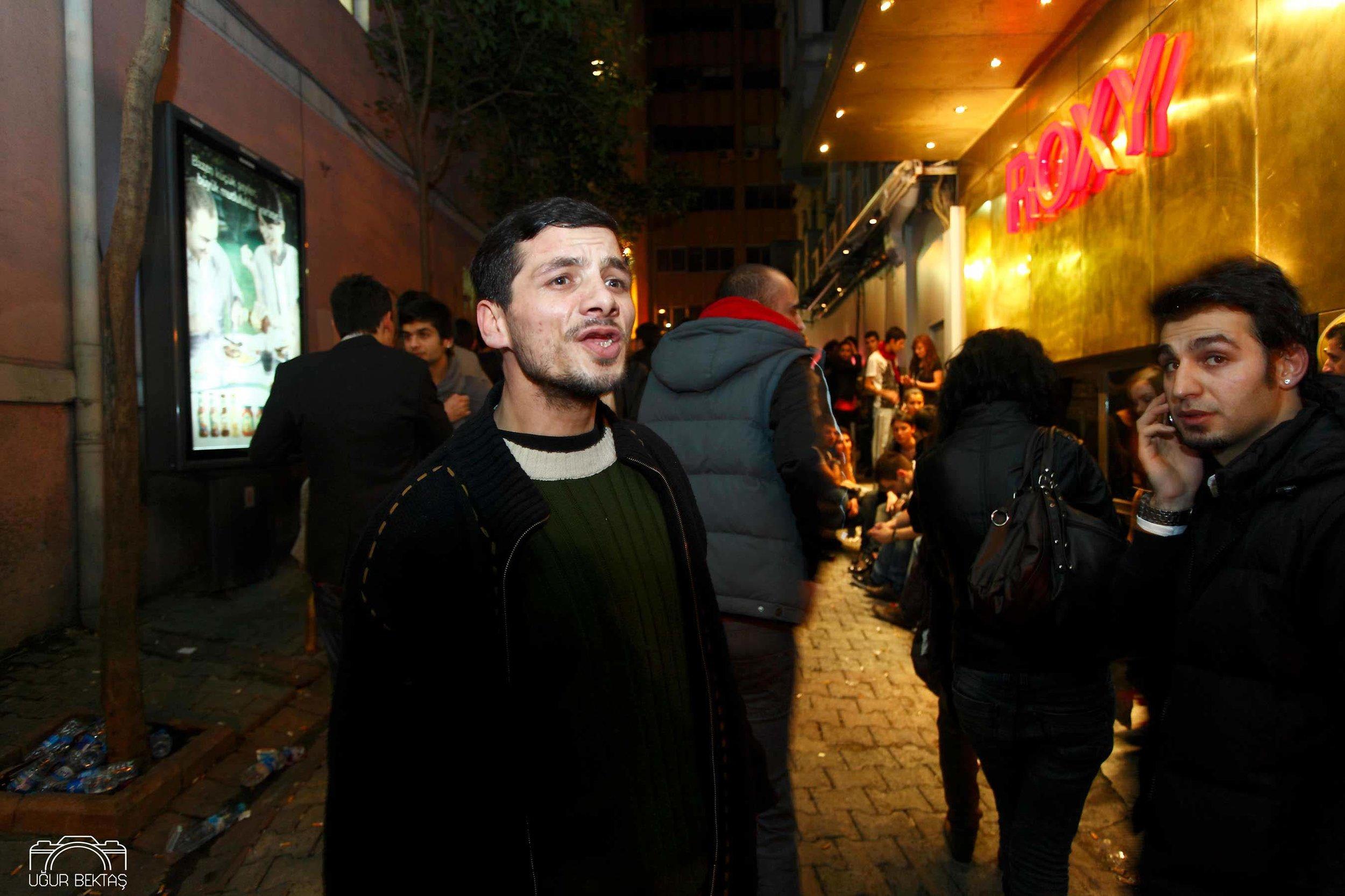 Sokaktan_Fotograflar_Turkiye_0028.jpg