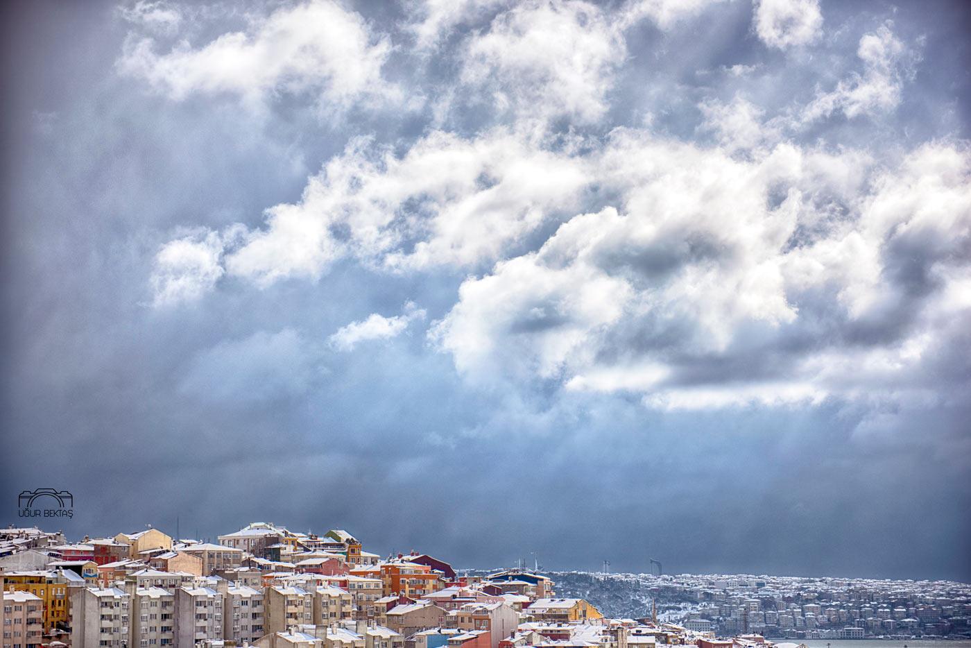istanbul_kis_fotograflari_.jpg