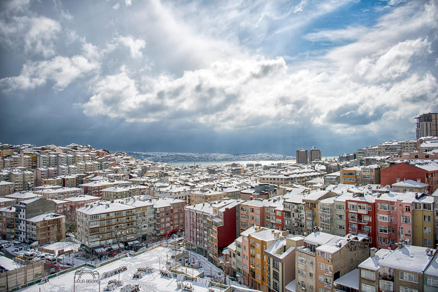 istanbul_kis_fotograflari_2_.jpg
