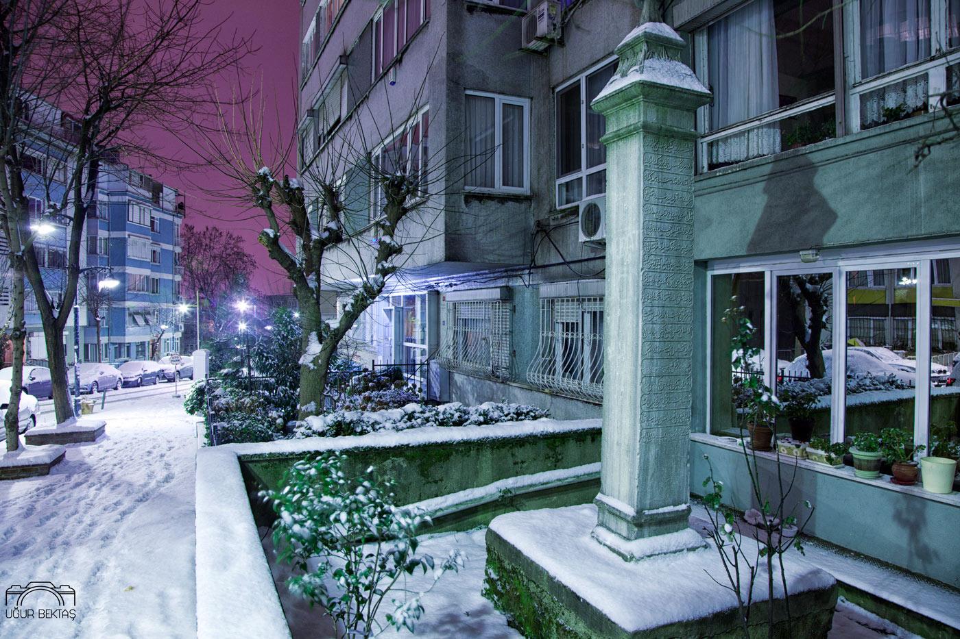 _gizli_nisantasi_topagaci_istanbul_.jpg