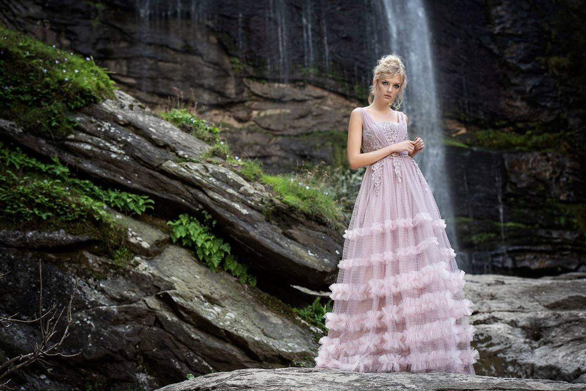 Moda_Fotograflari_Fashion_Ugur_Bektas_00008-(1).jpg