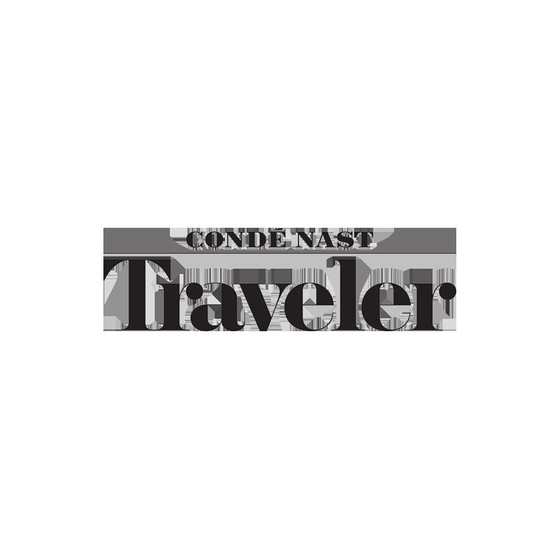 Conde Nast Traveller PNG.png
