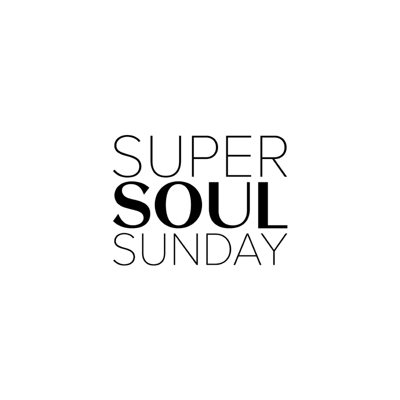 Super Soul Sunday.png