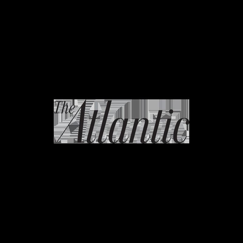 The Atlantic.png