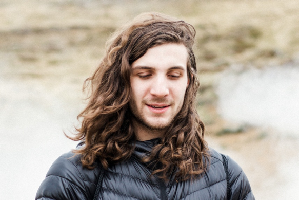 Jon.png