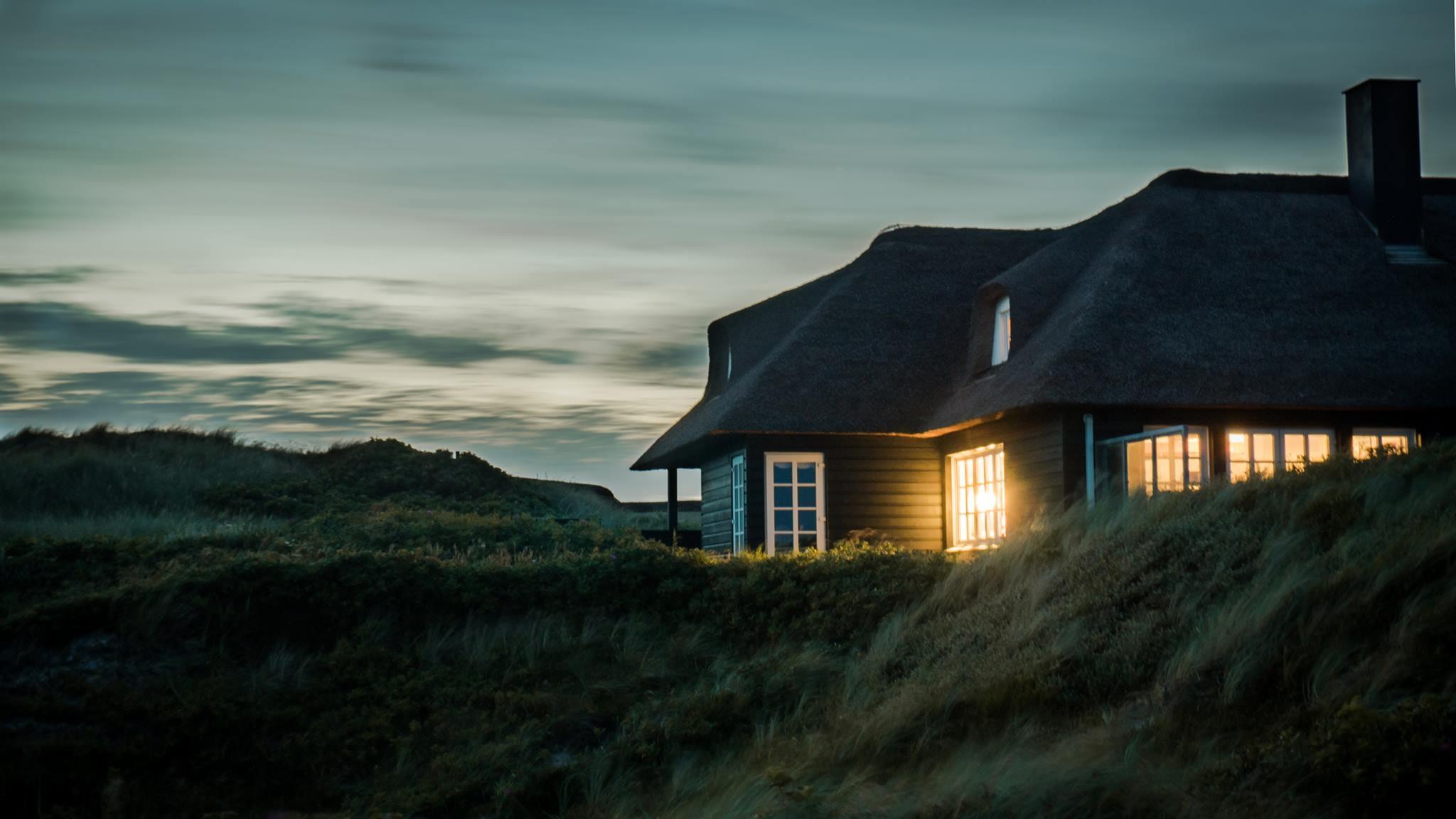 quiet-residences-communities