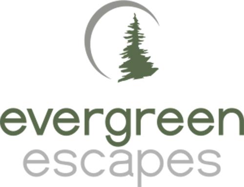 Evergreen Escapes Vertial Logo.jpg