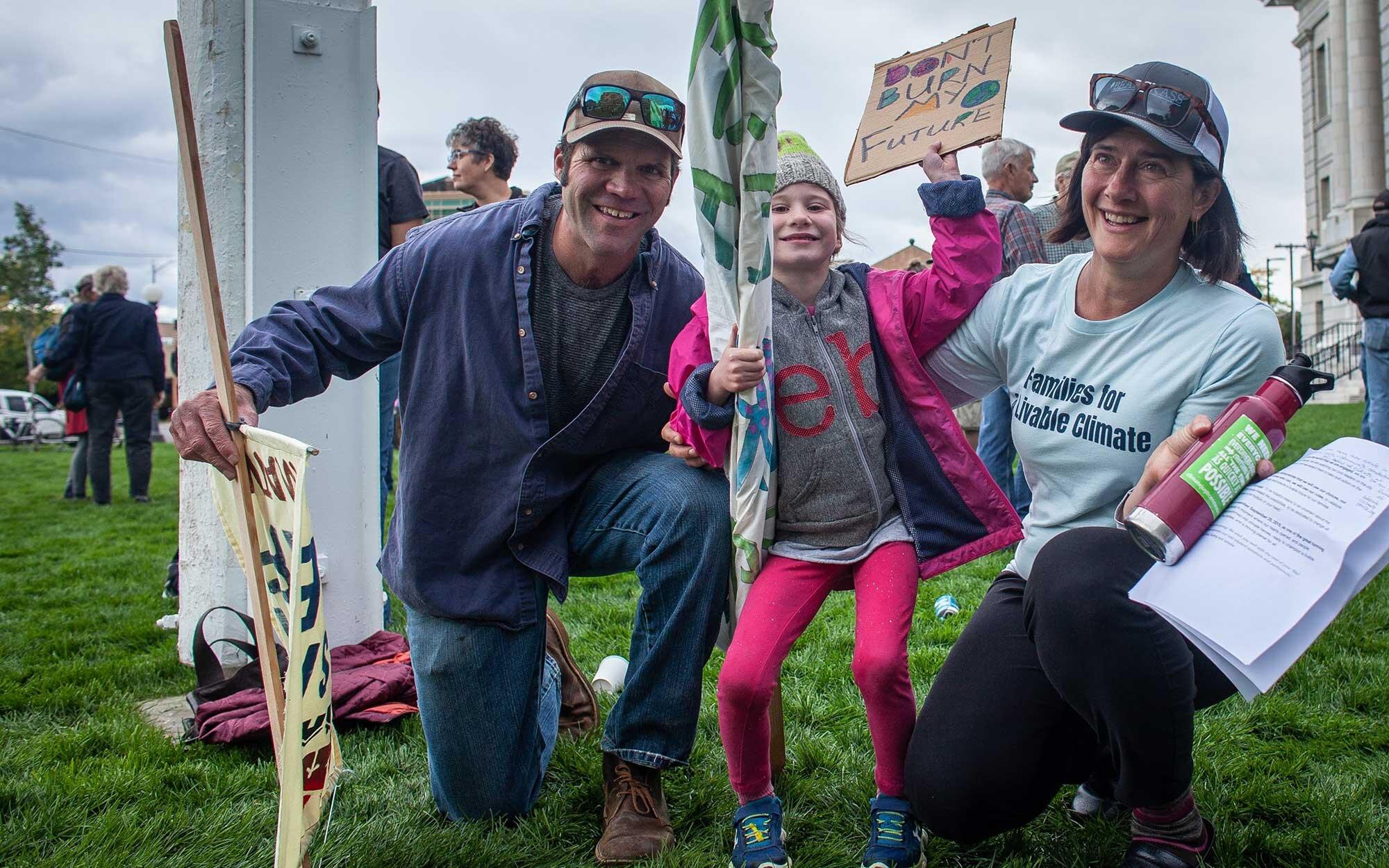 family-protest-sm.jpg